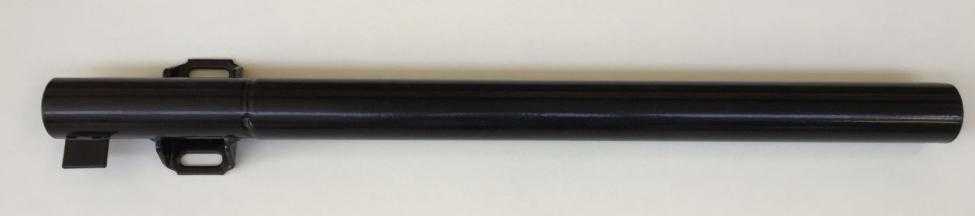 Sloupek řízení - T.1 1303 (1972 » 80)
