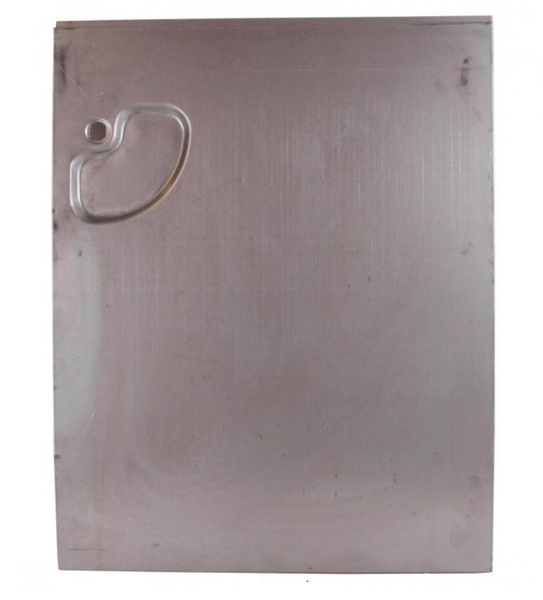 Panel bočních dveří OE/vnější přední - Typ 2 (1958 » 63)