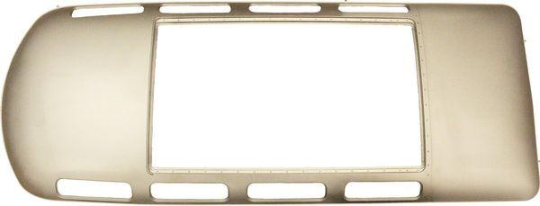 Panel střechy/komplet - Typ 2 Samba (1955 » 67)