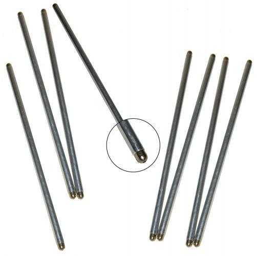 Tyčky zdvihátek ventilů Std/kit - Typ 1/3 motory (1963 »)