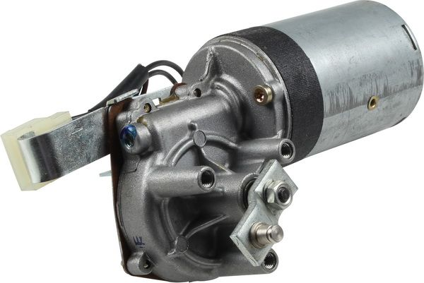 Motorek stěračů/12V - Typ 1 (1992 » 03)