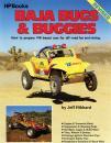 Kniha Jak na to... (Off-road Brouk)