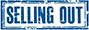 Kryt páčkového vypínače - pryž (#3570/3571/3572)