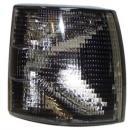Světlo směrové kouřové/přední P - Typ 4 (1990 » 03)