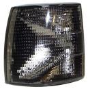 Světlo směrové kouřové/přední L - Typ 4 (1990 » 03)