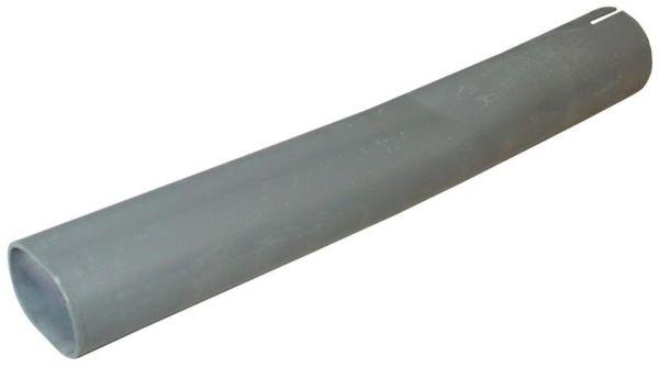Koncovka výfuku - Typ 1/2 (» 1962)