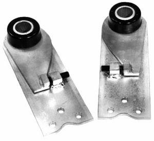 Ramena nastavitelná 552mm/zadní - Typ 1/14/181 (1959 »)