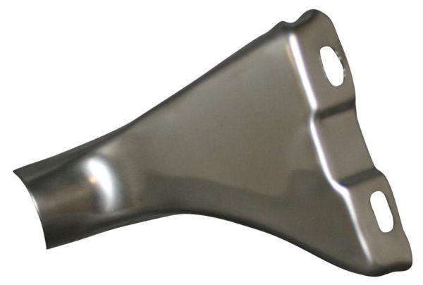 Držák koncovky výfuku S/S - Typ 2 (1963 » 73)