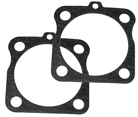 Těsnění OE/zadní poloosa - Typ 1/2/3/14/181/Porsche 356 A/B (1955 » 03)
