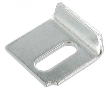 Doraz pedálu spojky/brzdy - Typ 1/3/14/34/181 (» 2003)