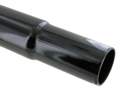 Svody výfuku-J/černé - Typ 1 motor (1963 »)