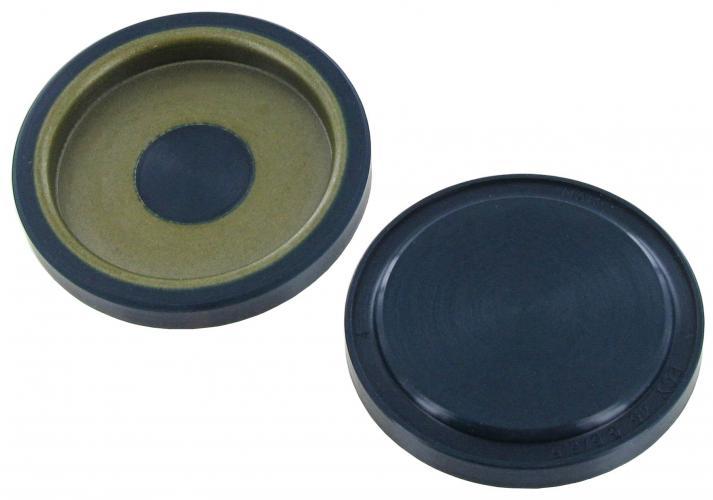 Záslepky unašeče poloosy/přední/zadní - Typ 2/25 (1967 » 92)